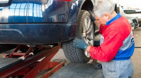 Enquête sur les tarifs de la réparation automobile