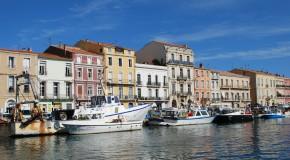 En Occitanie, la pêche durable reste à quai !