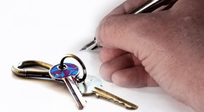 Relations locataires-agences immobilières
