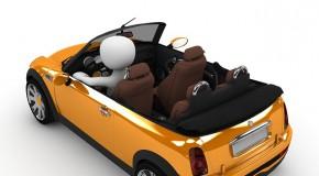 Appel à témoignages – Rappel Volkswagen et décharge