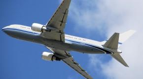 Coronavirus: Vos droits en cas d'annulation de vol
