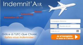 Service Indemnit'Air