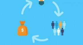 Crowdfunding immobilier : Premier défaut de paiement de grande ampleur