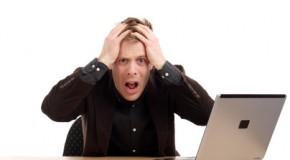 piratage de boite mail