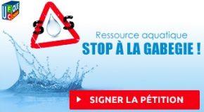 Qualité de la ressource aquatique