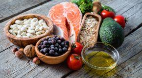 L'alimentation : grande cause régionale 2018 en Occitanie